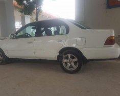 Cần bán gấp Toyota Corolla 1994, màu trắng, nhập khẩu nguyên chiếc   giá 125 triệu tại Hà Nam