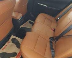 Cần bán xe Toyota Camry 2.0E sản xuất năm 2018, màu đen, giá tốt giá 997 triệu tại Hà Nội