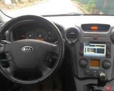 Cần bán xe Kia Carens năm 2010, giá tốt giá 310 triệu tại Đồng Nai