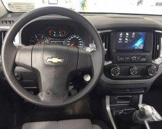 Cần bán Chevrolet Colorado năm sản xuất 2018, giá tốt giá 594 triệu tại Bình Dương