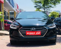Bán ô tô Hyundai Elantra 2.0 2017. LH: 094.991.6666/ 094.129.5555 giá 679 triệu tại Hà Nội