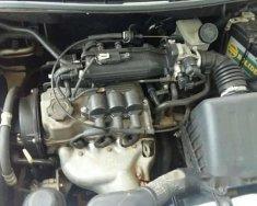 Cần bán Chevrolet Spark Van sản xuất 2011, màu trắng, máy zin, ngoại nội thất sạch đẹp giá 125 triệu tại Đắk Lắk