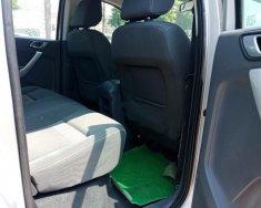 Cần bán lại xe Ford Ranger XLT 2012, màu bạc, nhập khẩu   giá 465 triệu tại Hà Nội