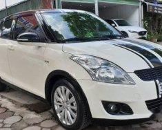 Bán Suzuki Swift năm 2010 giá cạnh tranh giá 458 triệu tại Hà Nội