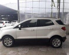 Cần bán gấp Mazda 3 2014, màu trắng, 565 triệu giá 565 triệu tại Hà Nội