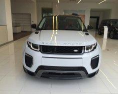 Cần bán xe LandRover Range Rover Evoque năm sản xuất 2018. Hotline Landrover 093 22222 53 giá 3 tỷ 479 tr tại Tp.HCM