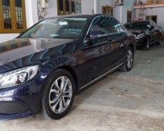 Bán C200 SX 2018, xe đẹp bao test hãng giá 1 tỷ 460 tr tại Tp.HCM