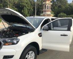 Bán xe Ford Ranger 2.2AT ĐK 2017 nhập khẩu. Giá bao tốt giá 608 triệu tại Tây Ninh