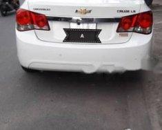 Bán xe Chevrolet Cruze năm 2015, màu trắng, giá tốt giá 378 triệu tại Tp.HCM