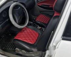 Cần bán gấp Daewoo Nubira năm 2004, xe bao đẹp, sử dụng xe kĩ giá 50 triệu tại Đắk Nông