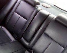 Bán ô tô Toyota Corona sản xuất 1993, màu xám  giá 105 triệu tại TT - Huế