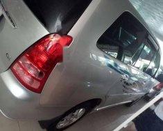 Cần bán Toyota Innova sản xuất 2008 giá 345 triệu tại Đồng Nai