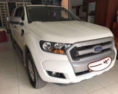 Bán Ford Ranger XLS 2.2, 1 cầu, máy dầu, đời 2017, đăng kí 2018, nhập khẩu Thái Lan giá 665 triệu tại Hà Nội