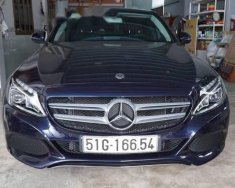 Cần bán lại xe Mercedes sản xuất 2018, nhập khẩu giá 1 tỷ 430 tr tại Tp.HCM