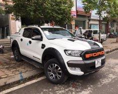 Ford Bắc Giang bán Ranger 2018 đủ các phiên bản Wildtrak, XLT, XLS, XL - Hỗ trợ trả góp 80%. LH 0974286009 giá 630 triệu tại Bắc Giang