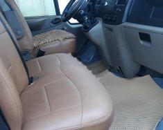 Bán Ford Transit sản xuất năm 2013 còn mới giá 415 triệu tại Vĩnh Phúc