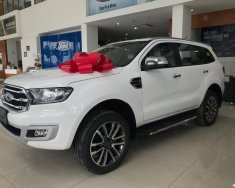 Bán Ford Everest 2.0L, nhập khẩu. Giao xe ngay. LH: 0902172017- Em Mai giá 1 tỷ 177 tr tại Tp.HCM