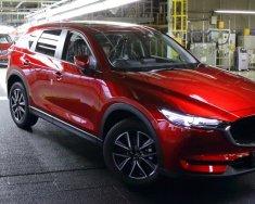 Bán xe Mazda 3 FL, giá tốt. LH hotline 0889 235 818 giá 659 triệu tại Hà Nội