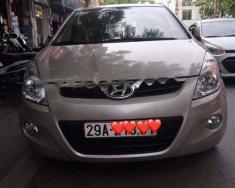 Bán ô tô Hyundai i20 1.4 AT 2011, nhập khẩu   giá 350 triệu tại Hà Nội