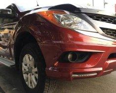 Bán BT50 màu cực hiếm và cứng xe giá 559 triệu tại Thanh Hóa