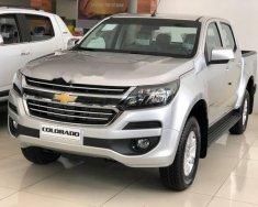 Cần bán Chevrolet Colorado năm 2018, giá 594tr giá 594 triệu tại Cần Thơ