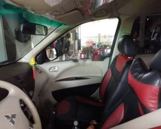 Bán xe Mitsubishi Zinger MT 2008, máy móc không lỗi lầm giá 360 triệu tại Đắk Lắk