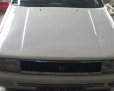 Cần bán xe Corolla gia đình đang sử dụng giá 40 triệu tại Tây Ninh