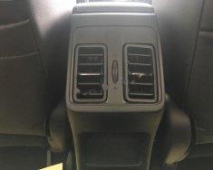 Bán xe Honda City sản xuất năm 2018, màu xanh lam, giá 559tr giá 559 triệu tại Tp.HCM