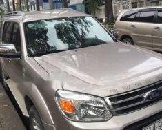 Cần bán lại xe Ford Everest MT năm 2014, 630 triệu giá 630 triệu tại Tp.HCM