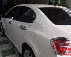 Bán Honda City sản xuất 2013, màu trắng, giá chỉ 365 triệu giá 365 triệu tại Tp.HCM