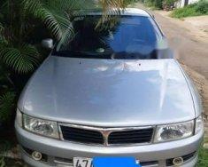 Cần bán xe Mitsubishi Lancer sản xuất 2000, về đổ xăng là chạy giá 145 triệu tại Đắk Lắk