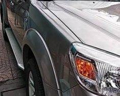 Bán Ford Everest sản xuất năm 2015, mới chạy 8000km giá 750 triệu tại Tp.HCM