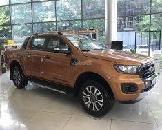 Ford Range 2018- Ưu đãi khuyến mại nhiều nhất Việt Nam - Liên hệ: TP Ford Thanh Xuân 0962128689 giá 630 triệu tại Hà Nội