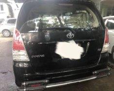 Bán Toyota Innova MT sản xuất năm 2010, nội thất mới, máy móc êm giá 385 triệu tại Đồng Nai