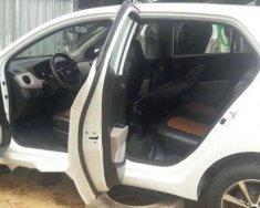 Bán ô tô Hyundai Grand i10 2014, màu trắng xe gia đình, 275 triệu giá 275 triệu tại Gia Lai
