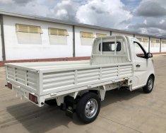 Xe tải Tera 990kg động cơ Hyundai Euro 4, thùng dài 4m1 giá 250 triệu tại Cần Thơ