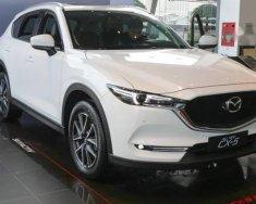 Cần bán xe Mazda CX 5 2.0 AT 2WD sản xuất 2018, giá cạnh tranh giá 899 triệu tại Đồng Nai