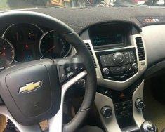 Bán Chevrolet Cruze 1.6 LT 2017, màu trắng giá 473 triệu tại Hà Nội