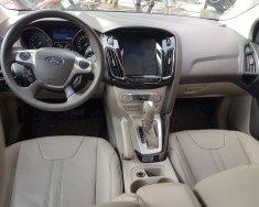 Bán xe Ford Focus 2.0AT năm sản xuất 2013  giá 530 triệu tại Hà Nội