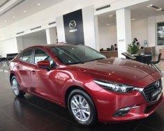 Bán ô tô Mazda 3 đời 2018, giá chỉ 659 triệu giá 659 triệu tại Tp.HCM