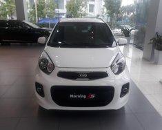 [Kia Phạm Văn Đồng] Mua xe Morning, hỗ trợ trả góp 80% giá trị xe, sẵn xe, đủ màu LH: 0961742710 giá 393 triệu tại Hà Nội