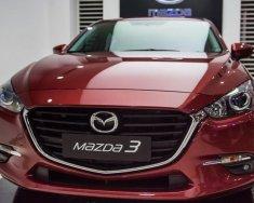 Lh 0889 235 818 để có giá tốt nhất thị trường, duy nhất chỉ có tại Mazda Phạm Văn Đồng giá 659 triệu tại Hà Nội