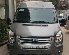 """""""200 triệu"""" Bán xe Ford Transit 2.4 L TDCi LX SVP, năm sản xuất 2018, đủ màu giao ngay liên hệ: 0968912236 giá 815 triệu tại Lào Cai"""