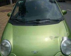 Bán ô tô Daewoo Matiz sản xuất 2007, giá chỉ 88 triệu giá 88 triệu tại Vĩnh Long