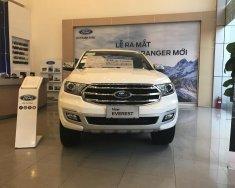 Ford Everest 2.0 titanium, giá tốt nhất, giao xe ngay, xe đủ màu giá 1 tỷ 177 tr tại Hà Nội