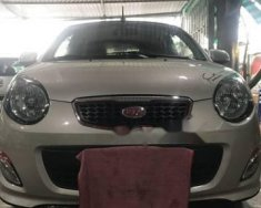 Cần bán Kia Morning năm 2011, xe cực đẹp giá 230 triệu tại Cần Thơ