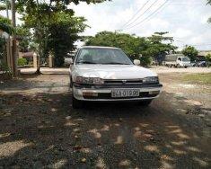 Cần bán Honda Accord sản xuất năm 1990, màu trắng, giá chỉ 98 triệu giá 98 triệu tại Tp.HCM