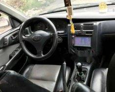 Bán ô tô Toyota Corona năm sản xuất 1994, giá tốt giá 128 triệu tại Tp.HCM