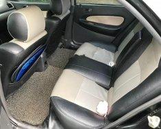 Bán Mazda 323 đời 1999, xe gầm bệ chắc chắn giá 115 triệu tại Hà Nội