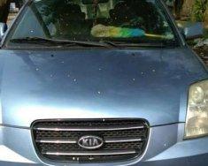 Bán xe Kia Morning đời 2008, giá tốt giá 14 triệu tại Bắc Giang
